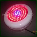 90W UFO led grow light 1