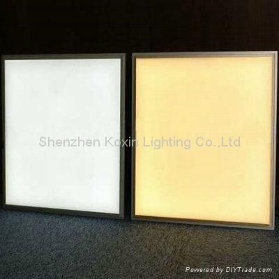 300*300面板燈 1