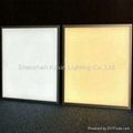300*300mm SMD3014 18W led guide panel