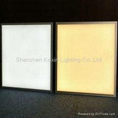 300*300mm SMD3014 18W led guide panel lighting