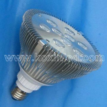 CREE led可控硅调光灯 5