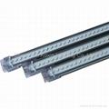 2012 New:SMD3014 120leds/0.86M led bar