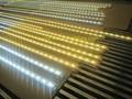 LED硬光條 4