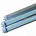 1.5m 25W LED fluorescent light