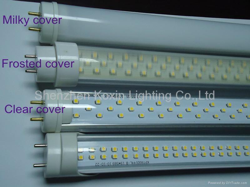 T8日光燈 3