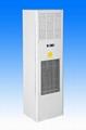 耐高温机柜空调