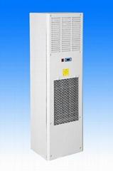 耐高溫機櫃空調