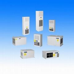 標準型機櫃空調