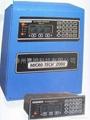 电子皮带秤SM17系列 5