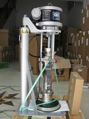 美国固瑞克柱塞泵打胶泵天津北京上海山东