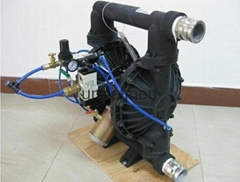 美國固瑞克GRACOHUSKY2150-粉末泵