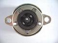 桑塔納儀表用里程表計數器步進電