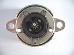 桑塔納儀表用里程表計數器步進電機
