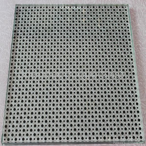 Ceramic Frit Glass Manufacturers
