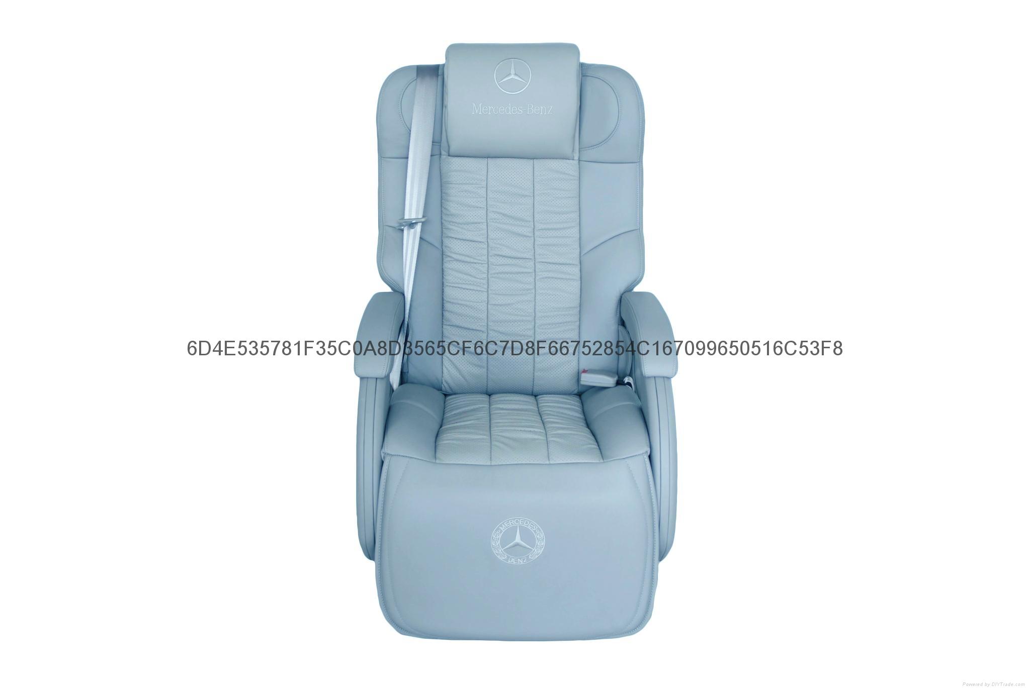 飞机座椅供应商