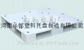 河南塑料托盤