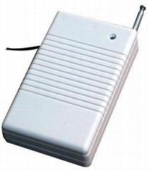 無線數據信號中轉器