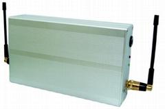 無線視頻傳輸中轉器