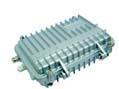 防水型5W/10W无线发射器