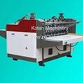 Paperboard Laminating Machine (NB-1000B
