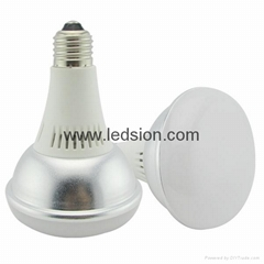LED BR30 10W ETL Dimmable High Lumens