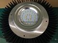 DLC highbay 347V 200W LM79 LM80