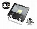 USA DLC LED Floodlight CREE 200W