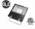 150W LED Outdoor Lamp CREE LED