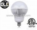 led E40 bulb 100w 8000lm led