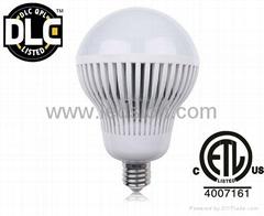 led E40 bulb 100w 8000lm led retrofit light