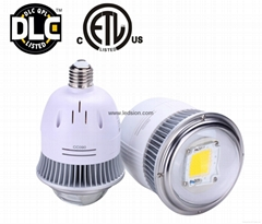 E40 HIGHBAY LED LIGHT SOURCE BULB 40W Best manufacturer /Supplier in China