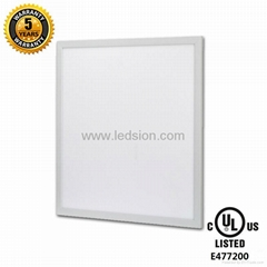 UL LED PANEL LIGHT 36W  (Hot Product - 1*)