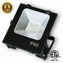 usa led floodlight 150W meanwell driver