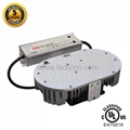 led retrofit kits 5 year warranty 150w