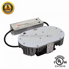 led retrofit kits 5 year warranty 150w Best Manufacturer & Supplier in USA (Hot Product - 1*)