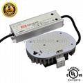led retrofit kit 120W 5 year warranty