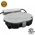 ul 400w led retrofit kit 5 year warranty