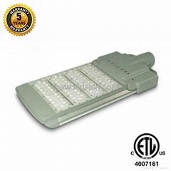 ETL LED street light 200w