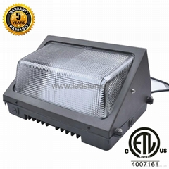USA,CANADA LED WALL PACK (Hot Product - 1*)