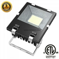 CREE 80W LED Outdoor Lamp IP65 LED