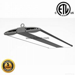 ETL 180w high bay (Hot Product - 1*)