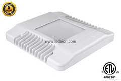 130w canopy light UL lis (Hot Product - 1*)