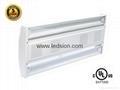 UL 50W Panel High Bay Light