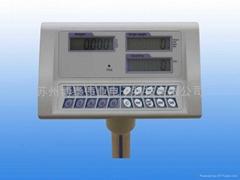 供应维修电子秤更换仪表ES300MC