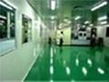 惠州环氧防静电地板漆 5
