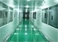 惠州环氧防静电地板漆 1