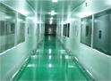 惠州環氧防靜電地板漆