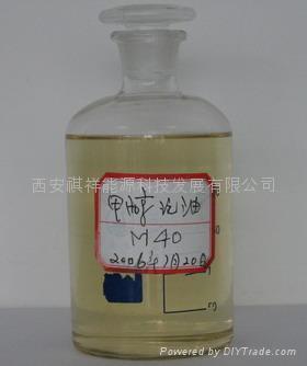 M15甲醇汽油 1