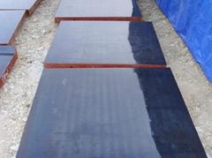 清水混凝土脱模剂