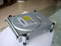 BenQ VAD6038 CD-ROM 3